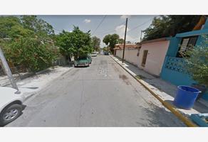 Foto de casa en venta en josé s. vivanco 0, nuevo san sebastián, guadalupe, nuevo león, 0 No. 01
