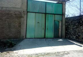 Foto de casa en venta en jose sabre marroquín , ampliación emiliano zapata, iztapalapa, df / cdmx, 13096965 No. 01
