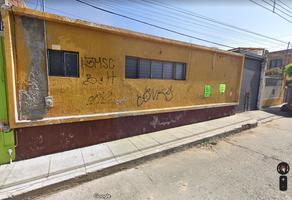 Foto de bodega en renta en jose santos degollado 234, tlaquepaque centro, san pedro tlaquepaque, jalisco, 0 No. 01