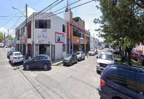 Foto de oficina en renta en josé sirob , alameda, querétaro, querétaro, 0 No. 01