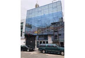 Foto de edificio en renta en jose siurob 10, mercurio, querétaro, querétaro, 0 No. 01