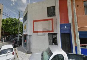 Foto de oficina en renta en josé siurob , alameda, querétaro, querétaro, 0 No. 01