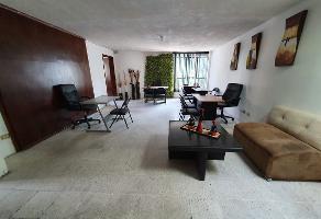 Foto de oficina en renta en josé siurob , panamericano, querétaro, querétaro, 17849377 No. 01