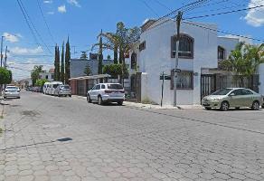 Foto de casa en renta en jose soler , la joya, querétaro, querétaro, 0 No. 01