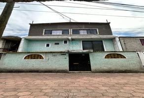 Foto de casa en venta en josé stalin 54, allapetlalli, iztapalapa, df / cdmx, 0 No. 01