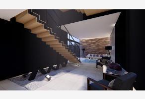 Foto de casa en venta en jose torres torrija 34, lomas de atizapán, atizapán de zaragoza, méxico, 0 No. 01