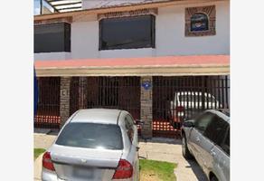 Foto de casa en venta en jose torres torrija 53, ciudad satélite, naucalpan de juárez, méxico, 0 No. 01
