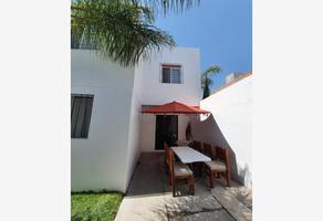 Foto de casa en venta en jose v lopez 111, villa de nuestra señora de la asunción sector guadalupe, aguascalientes, aguascalientes, 0 No. 01