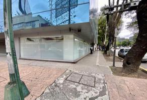 Foto de local en renta en josé vascocelos 221, san miguel chapultepec ii sección, miguel hidalgo, df / cdmx, 19254498 No. 01