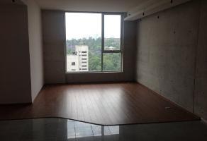 Foto de departamento en renta en jose vasconcelos 92 , condesa, cuauhtémoc, df / cdmx, 0 No. 01