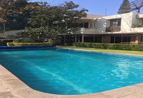 Foto de casa en venta en josé vasconcelos , polanco, san luis potosí, san luis potosí, 10713753 No. 01
