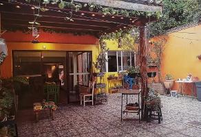 Foto de casa en venta en jose vasconcelos s/n , jose vasconcelos, oaxaca de juárez, oaxaca, 17786521 No. 01