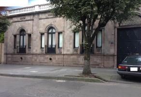Foto de casa en venta en jose vicente villada 0, francisco murguía el ranchito, toluca, méxico, 2751066 No. 01