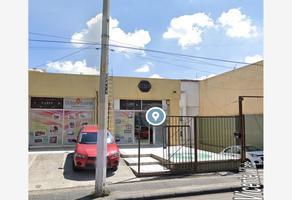 Foto de edificio en renta en josé vicente villada 400, francisco murguía el ranchito, toluca, méxico, 0 No. 01