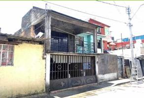Foto de casa en venta en  , josefa ocampo de mata, morelia, michoacán de ocampo, 0 No. 01