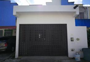 Foto de casa en renta en josefa ortiz 1, supermanzana 222, benito juárez, quintana roo, 0 No. 01