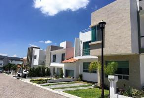 Foto de casa en venta en josefa ortiz de domínguez 0, los olvera, corregidora, querétaro, 0 No. 03