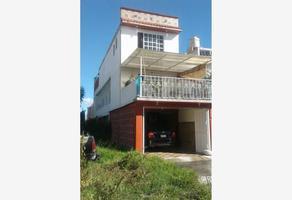 Foto de casa en venta en josefa ortiz de dominguez 03, los héroes ecatepec sección v, ecatepec de morelos, méxico, 6893414 No. 01