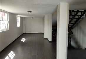 Foto de casa en venta en josefa ortiz de dominguez 1, casa blanca, metepec, méxico, 0 No. 01