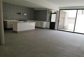 Foto de casa en venta en josefa ortiz de dominguez 100, lázaro cárdenas, metepec, méxico, 0 No. 01