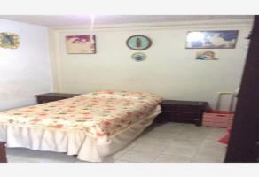 Foto de casa en venta en josefa ortiz de dominguez #107 - a #107 - a, el batan, zapopan, jalisco, 8183725 No. 01