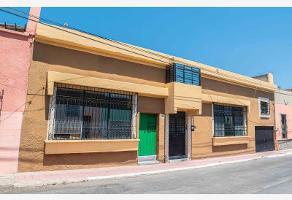 Foto de casa en venta en josefa ortiz de domínguez #131 131, san juan de dios, guadalajara, jalisco, 0 No. 01
