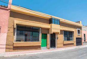 Foto de casa en venta en josefa ortiz de dominguez 131, providencia 1a secc, guadalajara, jalisco, 20398584 No. 01