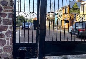 Foto de casa en renta en josefa ortiz de domínguez 2580, jardines de guadalupe, guadalajara, jalisco, 0 No. 01