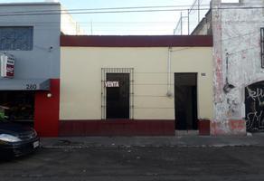 Foto de terreno comercial en venta en josefa ortiz de dominguez 274, san juan de dios, guadalajara, jalisco, 12188037 No. 01