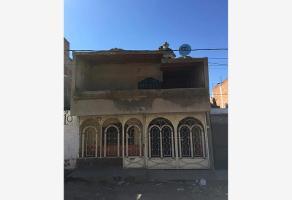 Foto de casa en venta en josefa ortiz de dominguez 285, jardines del rosario, tonalá, jalisco, 6219687 No. 01