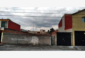 Foto de terreno habitacional en venta en josefa ortiz de dominguez 293, bocanegra, morelia, michoacán de ocampo, 11876782 No. 01