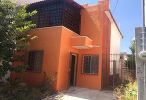 Foto de casa en venta en josefa ortiz de dominguez 3 , guerrero, chilpancingo de los bravo, guerrero, 19352994 No. 01