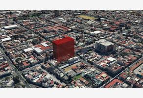 Foto de terreno comercial en venta en josefa ortiz de dominguez 300, santa clara, toluca, méxico, 18256623 No. 01