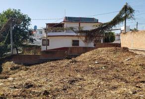 Foto de terreno habitacional en venta en josefa ortiz de domínguez 303, coapinole, puerto vallarta, jalisco, 17341726 No. 05