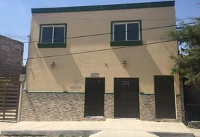 Foto de casa en venta en josefa ortiz de dominguez 33, chapala centro, chapala, jalisco, 0 No. 01