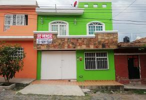Foto de casa en venta en josefa ortiz de dominguez 6301, indígena de mezquitan, zapopan, jalisco, 0 No. 01