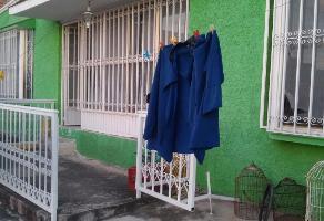 Foto de casa en venta en josefa ortiz de domínguez 78 , teocaltiche centro, teocaltiche, jalisco, 4026915 No. 01