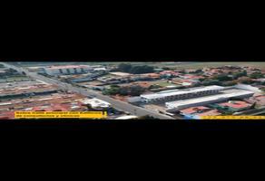 Foto de terreno habitacional en venta en josefa ortiz de dominguez 811, coaxustenco, metepec, méxico, 14404824 No. 01