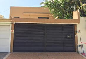 Foto de casa en venta en josefa ortiz de dominguez , ampliación unidad nacional, ciudad madero, tamaulipas, 15967884 No. 01
