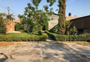 Foto de casa en venta en josefa ortiz de dominguez , año de juárez, cuautla, morelos, 0 No. 01