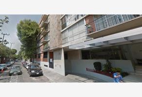 Foto de departamento en venta en  , josefa ortiz de domínguez, benito juárez, df / cdmx, 20126048 No. 01