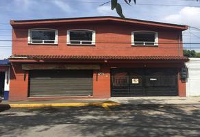 Foto de casa en venta en josefa ortiz de dominguez , casa blanca, metepec, méxico, 0 No. 01