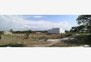 Foto de terreno habitacional en venta en josefa ortiz de dominguez , cuauhtémoc, cuauhtémoc, colima, 0 No. 01