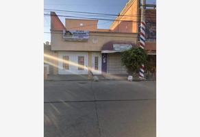 Foto de casa en venta en  , josefa ortiz de domínguez, ecatepec de morelos, méxico, 0 No. 01