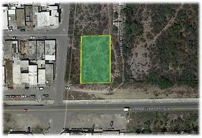 Foto de terreno comercial en renta en josefa ortiz de dominguez , el carmen, el carmen, nuevo león, 17861263 No. 01