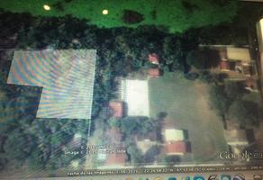 Foto de terreno habitacional en venta en josefa ortiz de dominguez , francisco medrano, altamira, tamaulipas, 10412286 No. 01