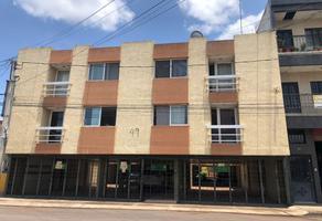 Foto de casa en venta en josefa ortiz de dominguez , jacona de plancarte centro, jacona, michoacán de ocampo, 0 No. 01