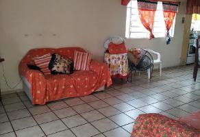 Foto de casa en venta en josefa ortiz de domínguez , josefa ortiz de domínguez, othón p. blanco, quintana roo, 15471790 No. 08