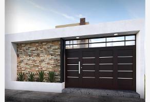 Foto de casa en venta en josefa ortiz de dominguez , lázaro cárdenas, metepec, méxico, 0 No. 01