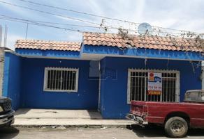 Foto de casa en venta en josefa ortiz de domínguez , lomas de la laguna, tepic, nayarit, 20041365 No. 01